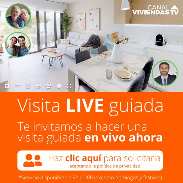 Mediterranean-Visita-Live-Cuadrado(1)